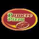 Pamore Pizza Menu