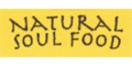 Natural Soul Food Menu