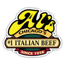 Al's Italian Beef Menu