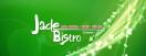 Jade Bistro Menu