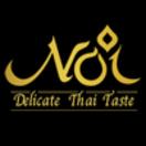Noi Thai Cuisine - Seattle Menu