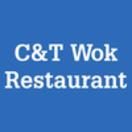 C&T Wok Menu
