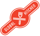 Global Kitchen Menu