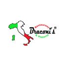 Braconi's Italian Restaurant Menu