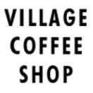 Village Coffee Shop Menu