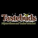 Tastebuds Menu