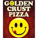 Golden Crust Pizza Menu