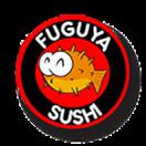 Fuguya Sushi Menu