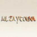 Al Zaytouna Menu