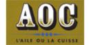 A.O.C. L'aile Ou La Cuisse Menu