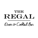 The Regal Menu