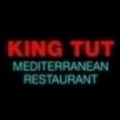 King Tut Mediterranean Menu