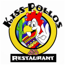 Kiss Pollos Menu