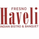 Haveli Indian Restaurant Menu