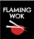 Flaming Wok Chinese Restaurant  Menu