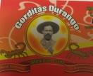 Gorditas Durango Mexican Grill Menu