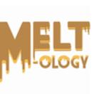 MELTology Menu