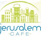 Jerusalem Cafe Menu
