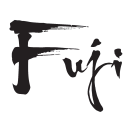 Fuji Japanese Cuisine Menu