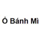 Ô Banh Mi Menu