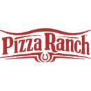 Pizza Ranch Menu