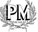 Prime Meats Menu