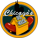 Chicago's Dog House Menu