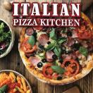 Italian Pizza Kitchen Menu