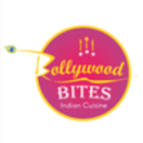 Bollywood Bites Menu