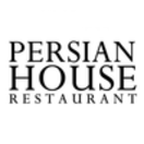Persian House Restaurant Menu