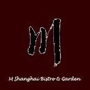 M Shanghai Menu
