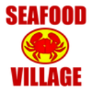 Seafood Village Menu