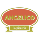 Angelico Pizzeria Menu