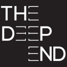 The Deep End Menu