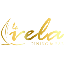 La Vela Dining and Bar Menu