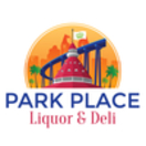 Park Place Liquor and Deli Menu