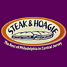 Original Steak & Hoagies Menu