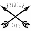 Brioche Cafe Menu