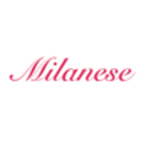 Milanese Restaurant Menu