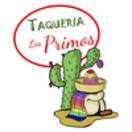 Taqueria Los Primos Menu