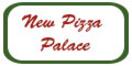 New Pizza Palace Menu