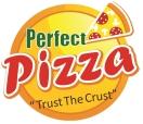 Perfect Pizza Company Menu