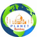 Planet Bombay Indian Cuisine at Johns Creek Menu