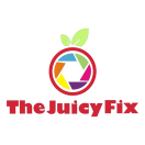 The Juicy Fix Menu