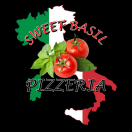 Sweet Basil Pizzeria (Formerly Tommy's Cheesesteaks and Pizza) Menu