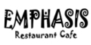 Emphasis Restaurant Menu