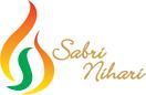 Sabri Nihari Menu
