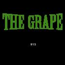 The Grape Italian Steakhouse Menu