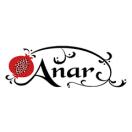 Anar Indian Restaurant Menu