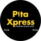 Pita Xpress Menu